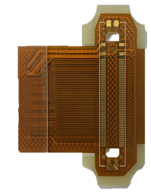 MULTI-LAYER多層板
